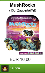 Banner mushrocks magic trüffel kaufen im Shayana Drogen Online Shop