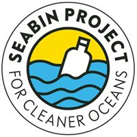 Das Seabin-Project ⏳