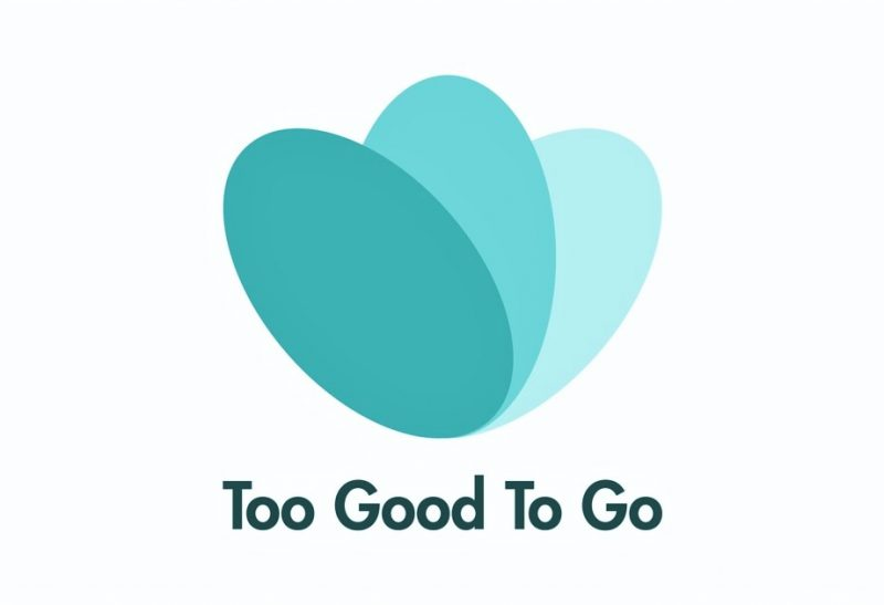 Too Good To Go ✿❀❁