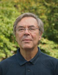 Hans-Rudolf Müller-Nienstedt