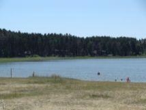 озеро узково - кузнецова светлана 3