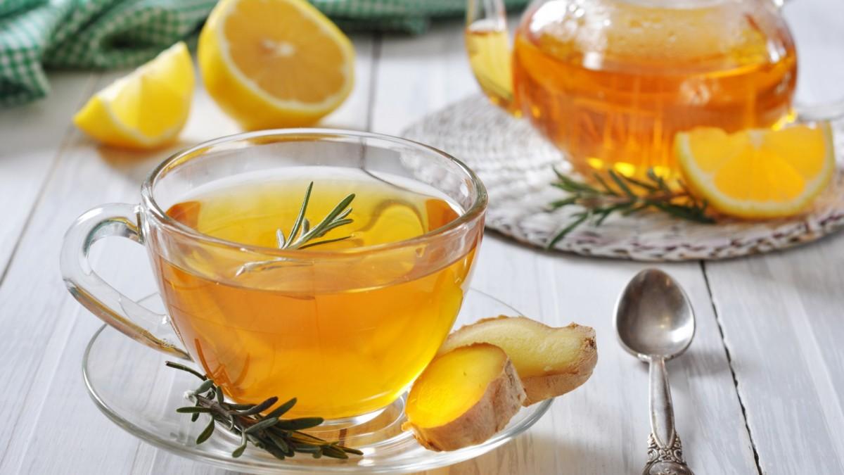 ceaiul chai vă face să pierdeți în greutate