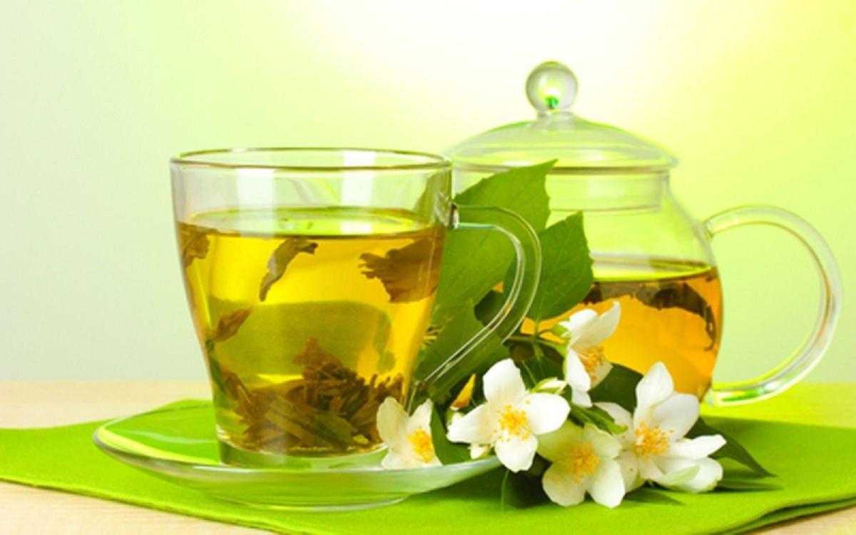 ceaiurile de curățare vă fac să pierdeți în greutate)