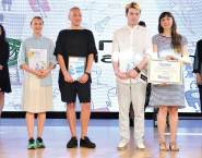 odessa-holiday-fashion-week-2017-leto_02