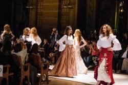 100-fashion-show-ofw_05