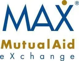 Max Mutual Aid   Zavcer Insurance