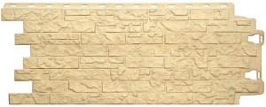 Фасадные панели EDEL - цвет Берилл - ZAVODKM