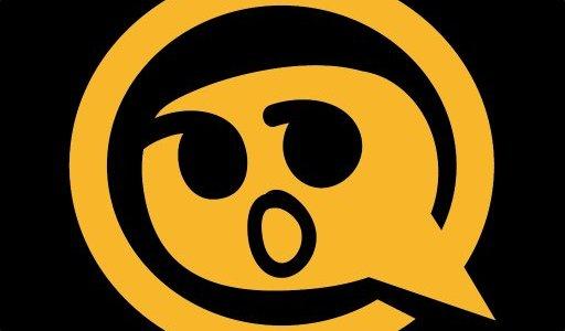 【賞金1万円!】ライブクイズアプリ「Qryppo」のご紹介