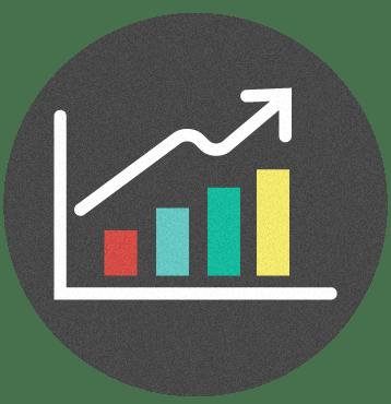 Acompanhamento Estatístico de Redes Sociais de Música