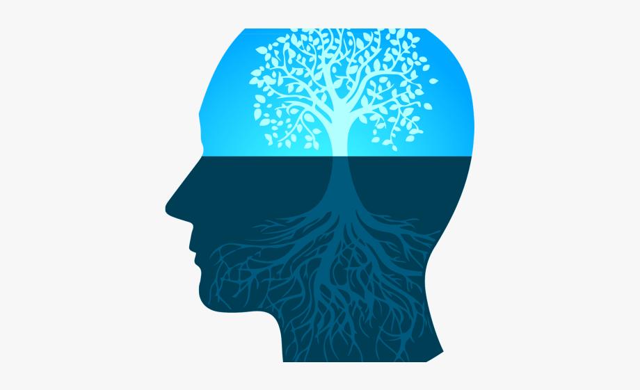 كورونا الفكرية vs كورونا الجسدية