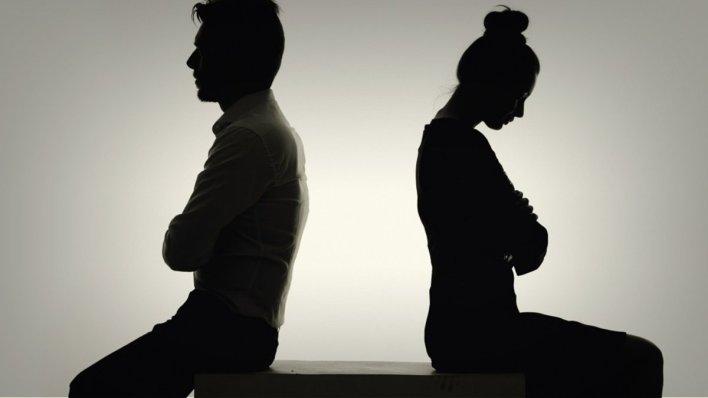 العزوف-عن-الزواج