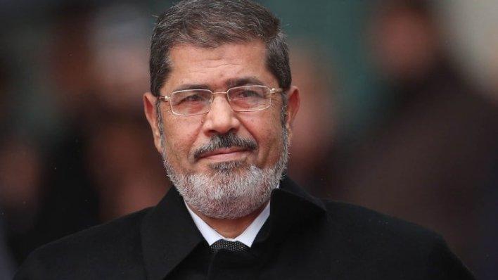 محمد-مرسي..-الرئيس-الأسبق-لجمهورية-مصر-العربية