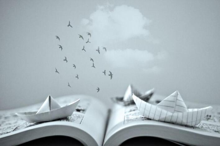 هجرة-القراءة
