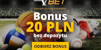20 pln bez depozytu