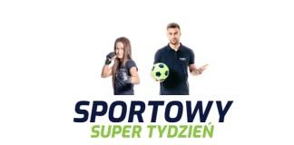 Sportowy Super Tydzień