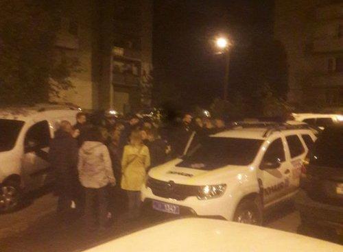 У Львові пропала 12-річна дівчинка: максимальний репост
