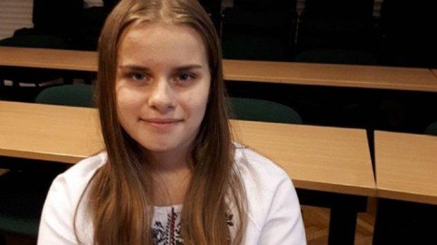 У Львові поліція розшукує 12-річну школярку
