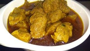 खीरी बनाने की स्पेशल रेसिपी Beef Kheeri Recipe in Hindi