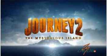 CaptureZAyZay-Journey2