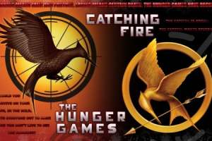 'Hunger Games' Sequel May Be Delayed By Tense Contract Negotiations