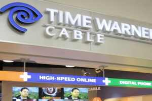 Time Warner and Verizon begin selling bundled packages just to annoy regulators