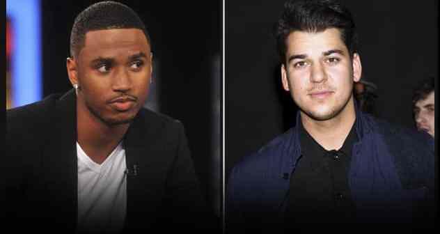 Rob-Kardashian-Trey-Songz Featured
