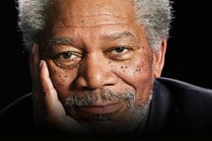 Morgan Freeman On Marijuana: Criminalization Of Weed Is 'Stupidest Law Possible'  2