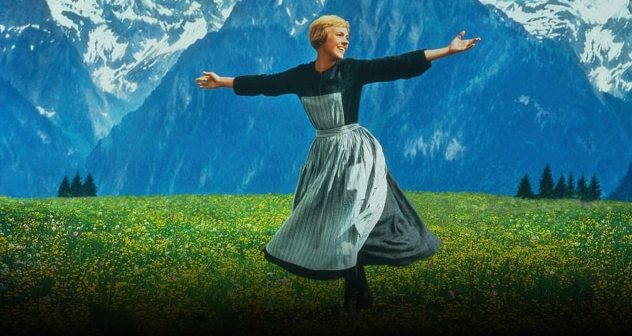 the-sound-of-music-1920x1080 Featured