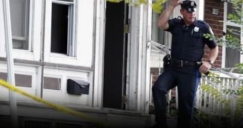 camden-nj-police- Featured