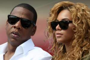 Beyonce, Jay-Z To Perform At 'Made In America' Festival, Insider Says