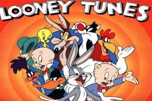 'Looney Tunes' Movie: Jenny Slate Hired To Write Reboot Screenplay