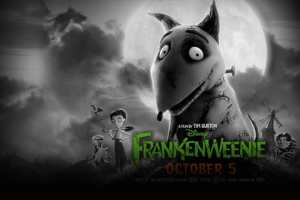 Closed-Enter To WIN: FRANKENWEENIE South Florida Premiere-Closed