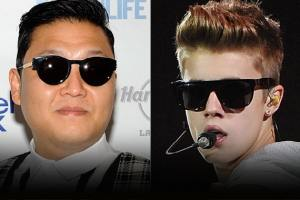 "Psy's ""Gangnam Style"" Passes Justin Bieber's ""Baby"" To Become The Most Popular YouTube Video Ever With Over 805 Million Views 2"