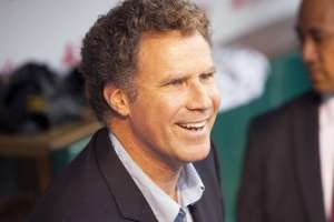 Will Ferrell Recording Voicemails: Tom Hanks & Others Line Up Autism Speaks Contest