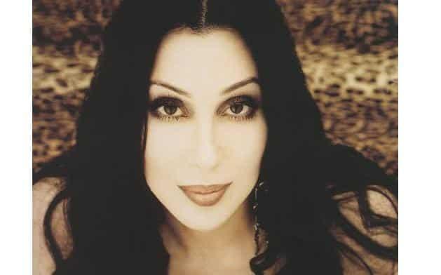 Cher's Twitter Rant: Singer Speaks Out Against War In Afghanistan