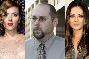 Christopher Chaney, Celebrity Phone Hacker, Sentenced To 10 Years in Prison