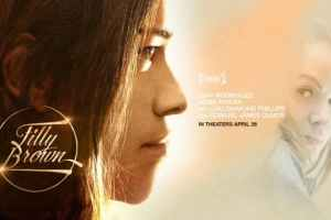 Trailer - FILLY BROWN starring Gina Rodriguez, Jenni Rivera, Edward James Olmos, Lou Diamond Phillips