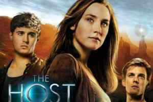 "New ""The Host"" Featurettes and Videos - Now Released To Theaters 2"