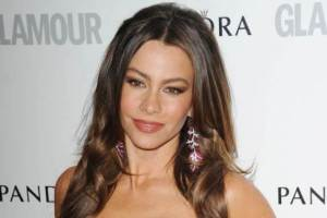 New Evidence Emerges In The Murder Case Of Sofia Vergara's Brother