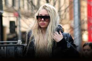 Amanda Bynes Arrested & Taken For Psychiatric Evaluation 2
