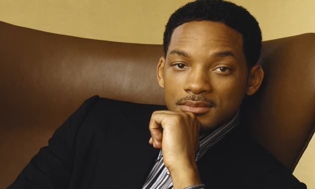 Will Smith Not In 'Independence Day 2,' Director Roland Emmerich