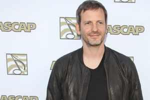Dr. Luke joins Keith Urban, Jennifer Lopez as new judge on 'American Idol'