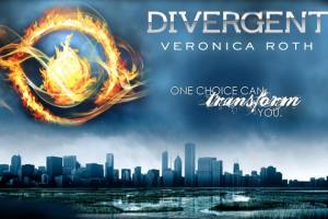 'Divergent' Trailer Debuts During MTV VMAs