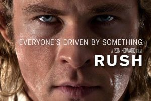 "RUSH - ""Look Inside"" featurette and Trailer"