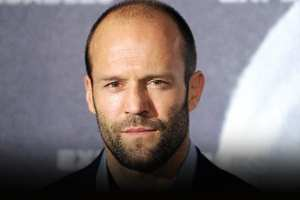 Statham Rushes Back From Hospital After Near Death During Stunt  2