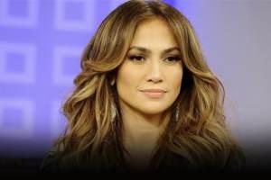 Stalker found living in Jennifer Lopez' Hamptons estate 2