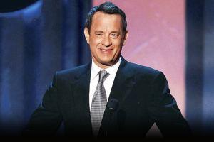Insurance Broker Scams Tom Hanks;Sentenced To 2 Years Prison 2