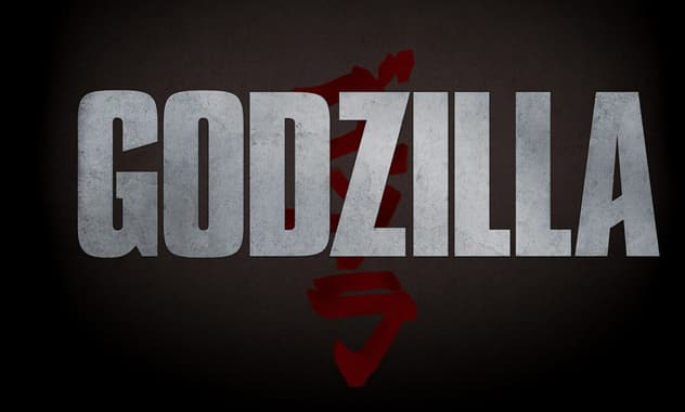 GODZILLA 2014- First Trailer and Images!!! 2