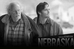 CLOSED--NEBRASKA V.I.P. Screening Passes Giveaway Sweepstakes--CLOSED 2