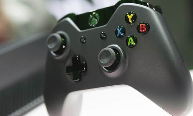 FAKE Xbox One Step-byStep instructions to Make Console Backward Compatible. Don't do it!